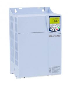 AC Drive, 40hp, 3 Phase 380-480VAC, 49A, E
