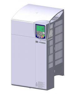 AC Drive, 25hp, 3 Phase 380-480 Vac, 31A, D