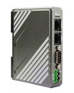 IIoT Gateway-Supports OPC, MQTT, or
