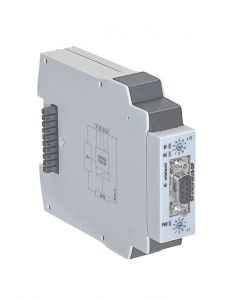 Profinet DP Gateway Module