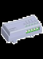 CFW300-CCAN CANopen/DeviceNet Comm. Module; 1 CAN/DeviceNet,Ex