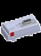 CFW300-CPDP Profibus DP Communication Module;1 Profibus DP 9-P