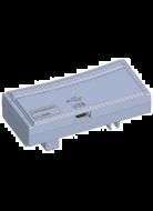 CFW300-CUSB USB Communication Module w/ 2m Cable; 1 Mini USB
