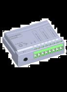 CFW300-IOADR I/O Expansion Module; 1 NTC Sensor Input, 3 DOR