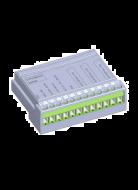 CFW300-IOAR I/O Expansion Module; 1 AI, 1 AO, 3 DOR, +10vdc