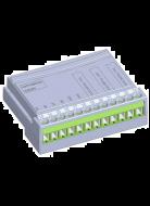 CFW300-IODR I/O Expansion Module; 4 DI, 3 DOR