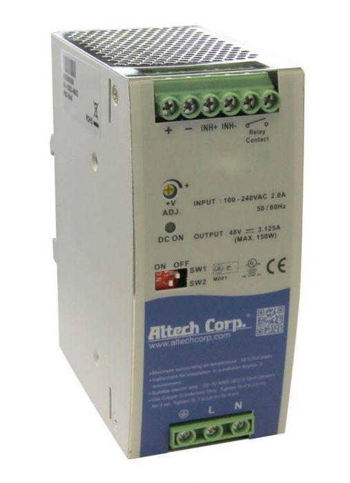 psc 15148 altech corp power supplies rh wolfautomation com