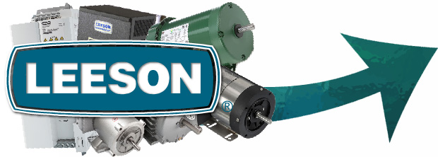 Leeson Header Arrow