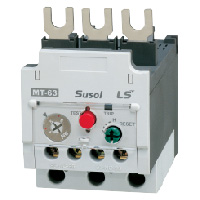 LSIS Contactor